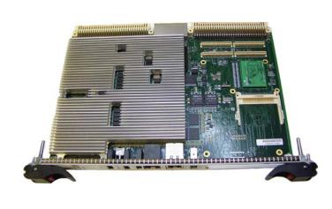 VPX7440