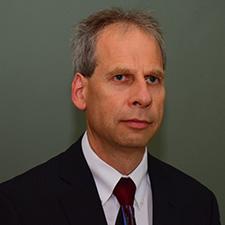 Andreas Ruben