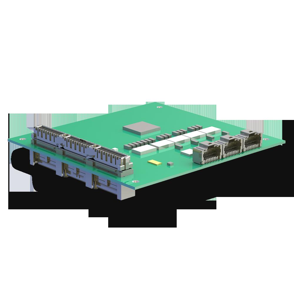 PCIG210
