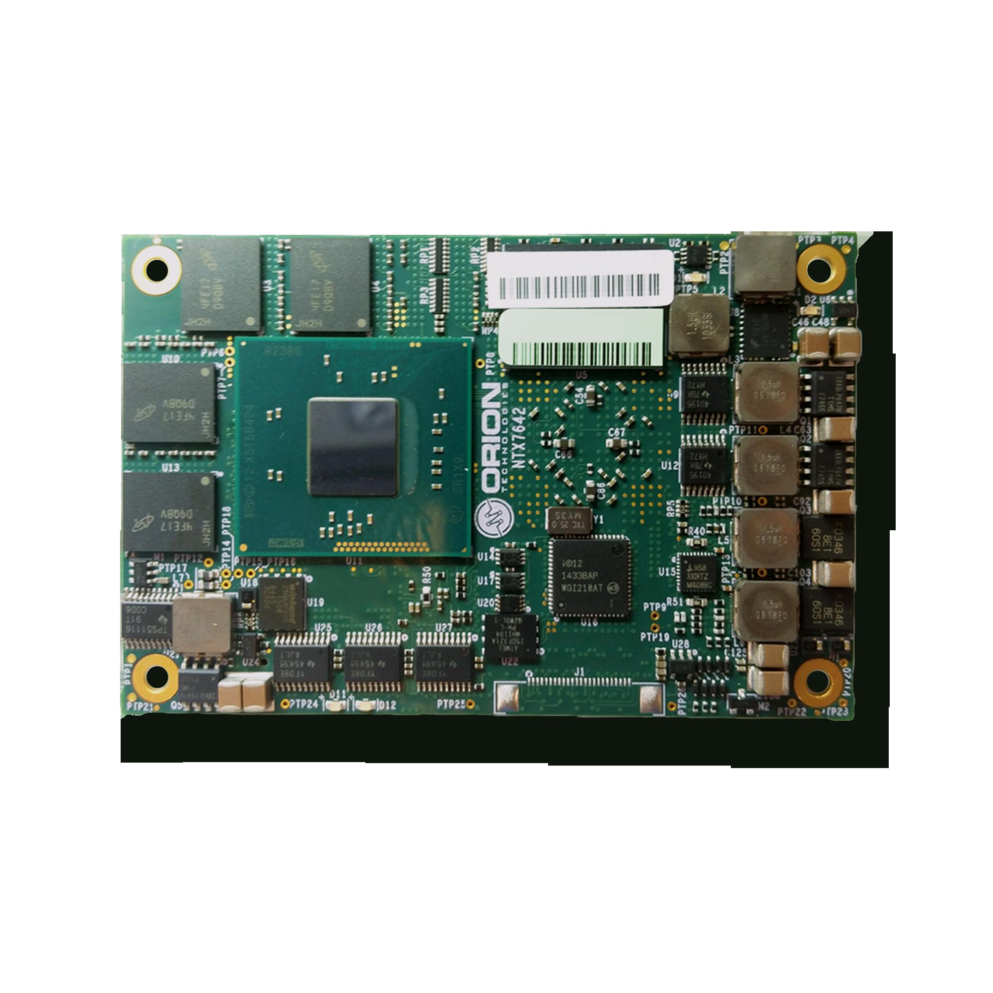 NTX7642